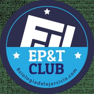 logo_eptclub_2