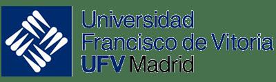 logo_ufv_400_2