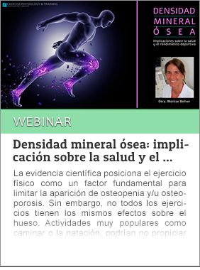 densidad_mineral_osea_st_h
